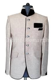 277 best jodhpuri suit images on pinterest mens fashion indian