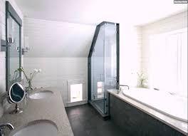 Badezimmer Design Ideen Badezimmer Mit Schräge Sketchl Com