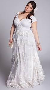 2nd wedding ideas wedding dresses top plus size 2nd wedding dresses ideas