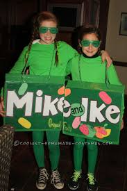 halloween costume couples ideas 79 best costumes images on pinterest chocolate factory costume