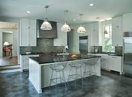 grey kitchen cabinets with granite countertops dark grey granite countertops dark grey kitchen light gray kitchen