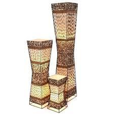 Rattan Table Lamp Rattan Lamp Shades Table Lamps Rattan Lamp Shades Table Lamps