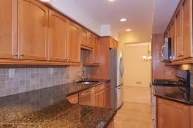 society hill kitchen cabinets tinton falls homes for rentals heritage house sotheby u0027s