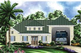 house plans with attached apartment attached apartment house plans house plans