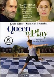 film queen to play amazon com queen to play kevin kline sandrine bonnaire jennifer