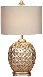 Kathy Ireland Lamps by 151 Best High Point Furniture Market Images On Pinterest