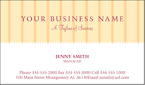 how to start an interior design business from home business cards for interior design