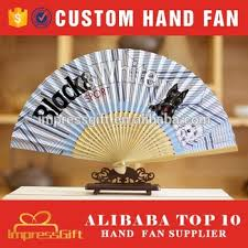 asian fan asian craft paper fan with custom design printed buy asian