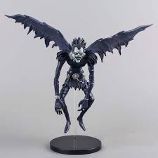 Death Note Kink Meme - death note ryuk action figure popular item free shipping on all