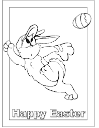free coloring pages part 332