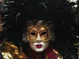 eyes wide shut halloween mask carnevale di venezia u2013 masks costumes boats and fritelle olive