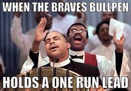 Atlanta Memes - atlanta braves meme that we find humor in
