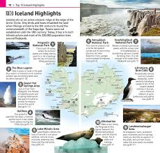 top 10 iceland eyewitness top 10 travel guide dk travel