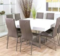 Beautiful Dining Room Tables Seats Photos Room Design Ideas 8