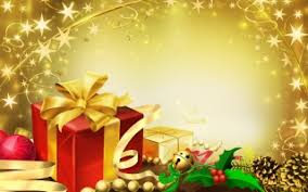 sweet christmas gifts wallpapers gifts wallpaper wallpapers for free download about 3 017 wallpapers