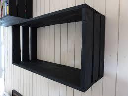 fabriquer meuble salle de bain beton cellulaire fabriquer meuble salle de bain en palette u2013 chaios com