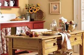country kitchen color ideas country kitchen colors 15 best kitchen color ideas paint and color
