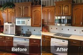 stunning nice kitchen cabinets within nice kitchen cabinets images