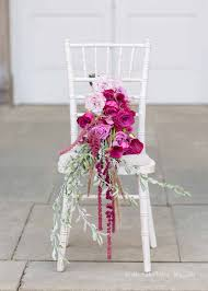 wedding flowers gloucestershire lilyfee talks wedding flowers kirk photography