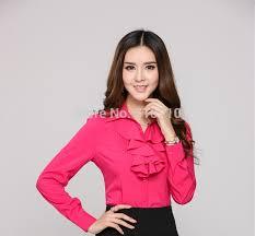 business blouses shopping s business blouses blue denim blouses