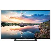black friday tv deals 70 inch 70 inch tvs walmart com