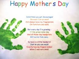 mothers day card messages striking happy mothers day messages 2016 to wish your mom