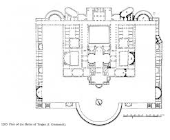 Floor Plan Of by 100 Floor Plan Of Parthenon Spruce Up With This