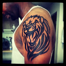 image result for cool arm tattoos tattoos arm
