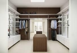 Closet Storage Systems Modular Closet Systems Ikea Closet Organizer Systems Modular