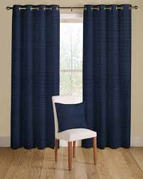 Debenhams Curtains Ready Made Gorgeous Ready Made Curtains