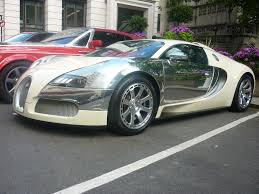 bugatti gold super exotic and concept cars bugatti veyron