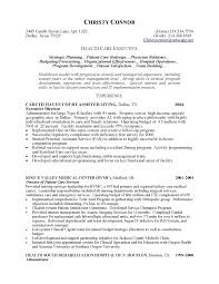 template of a resume template home health care invoice template