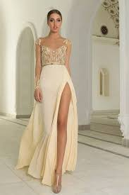 beige dresses for wedding beige dress for wedding