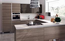 pure kitchens kitchen design u0026 manufacture hamilton
