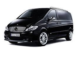 mercedes w639 vito differential oil change youtube