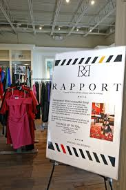 is bilo open on thanksgiving upscale women u0027s clothing store rapport closing in downtown