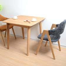 Pedestal Oak Table And Chairs Small Oak Dining Table And Chairs U2013 Zagons Co