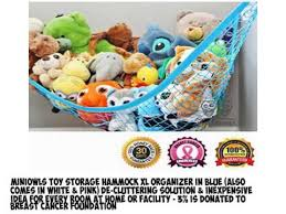 Best Toy Storage Best 10 Toy Storage Organizer Blue To Must Have From Amazon