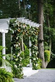 340 best southern wedding style images on pinterest marriage