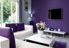 home painting ideas home painting ideas 22 attractive inspiration ideas home painting