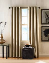 Curtain Panels Bedroom Exquisite Amount Of Drapery Panels For Beautiful Window