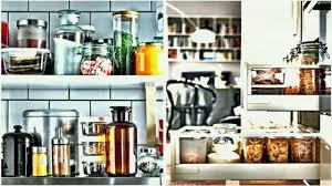 ikea kitchen storage ideas small kitchen storage ideas ikea bestanizing kitchen ideas on