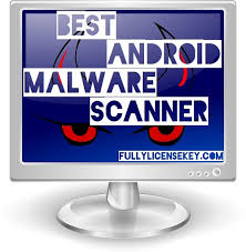 android malware scanner 5 best android malware scanner app 2017 to remove virus