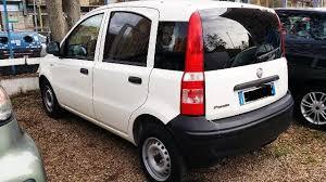 porta portese auto in regalo fiat panda anno 2011 5 porte unipr祺 km 61000 annunci gratuiti