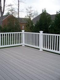 best 25 deck colors ideas on pinterest deck deck bench seating