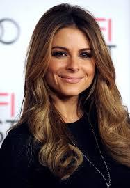 top 40 maria menounos gorgeous hair styles maria menounos hair