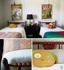Decorate Kids Room by Decorate A Room That Will Grow With Your Kids Think Make Share
