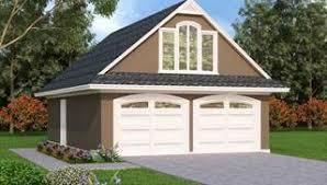 garage plans with loft apartment garage plans loft designs garage apartment plans for cars rvs