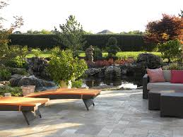 water feature archives smalls landscapingsmalls landscaping