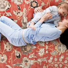 Area Rug Cleaning Tips Professional Area Rug Cleaning Tips Riverside Ca